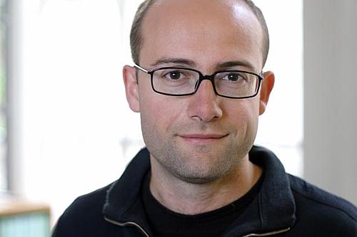 Johann Chapoutot  A147