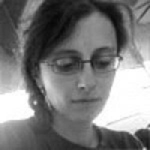 [BD] Estelle Meyrand A178