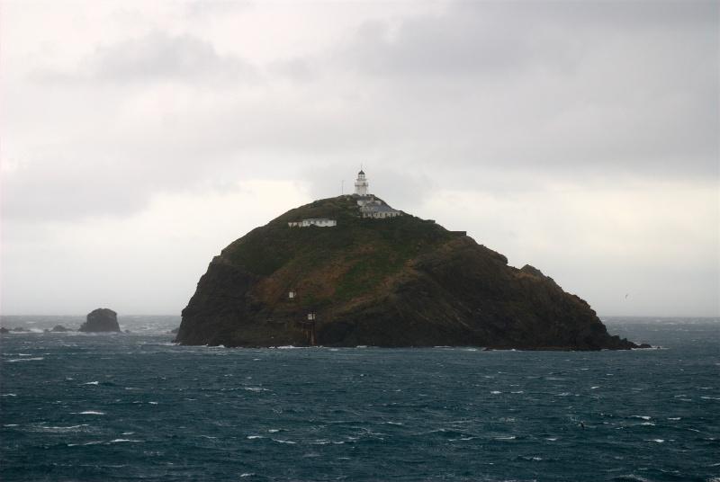 LC des îles [INDEX 1ER MESSAGE] A277