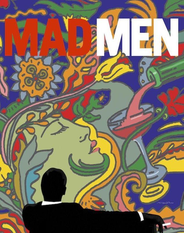 Mad Men [série] - Page 10 A36