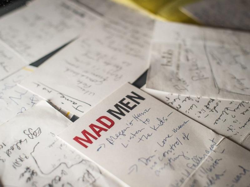 Mad Men [série] - Page 10 A361