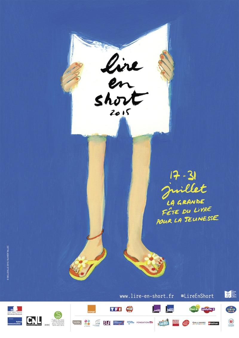 Manifestations / Evénements / Prix [littérature jeunesse] A381