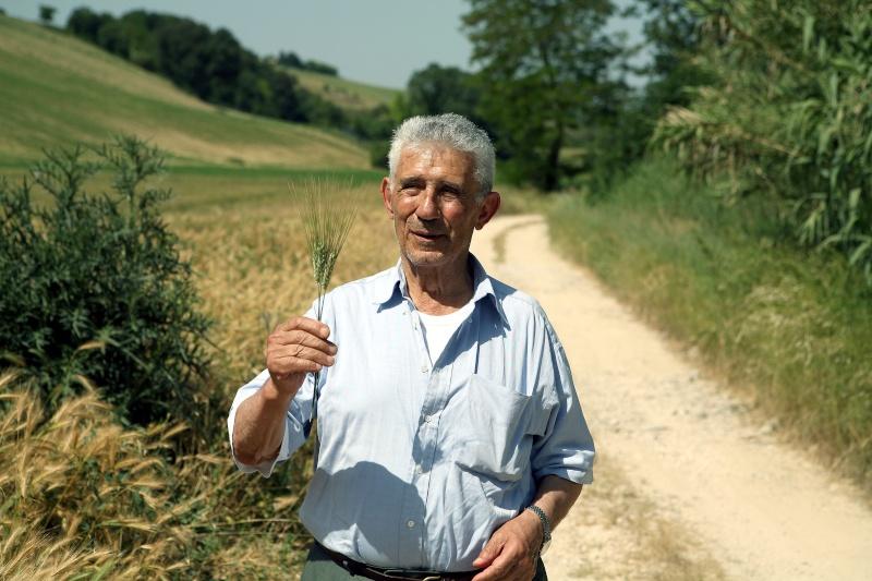 Luigi Di Ruscio [Italie] A66