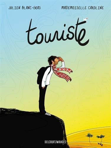 """Les BDs """"littéraires"""" (Proust et autres...) - Page 10 A68"""