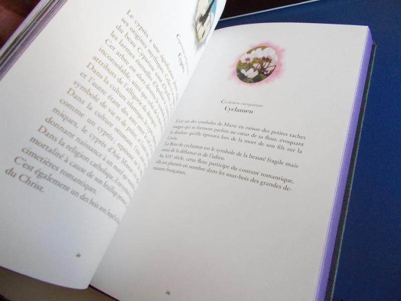 Livres sur l´art - Page 4 A90