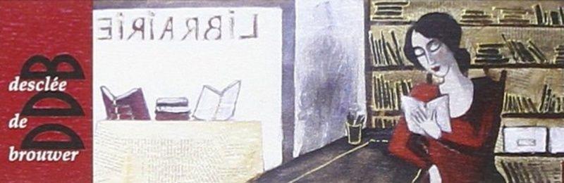 andriat - Frank Andriat [Belgique] A91