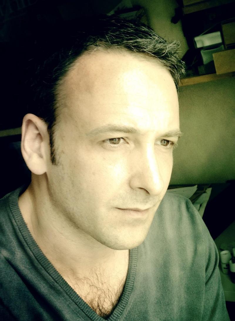 David Sala A97