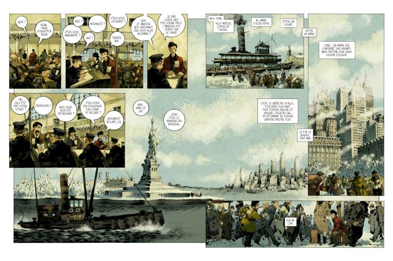 [BD] Régis Hautière - Page 2 Aa43