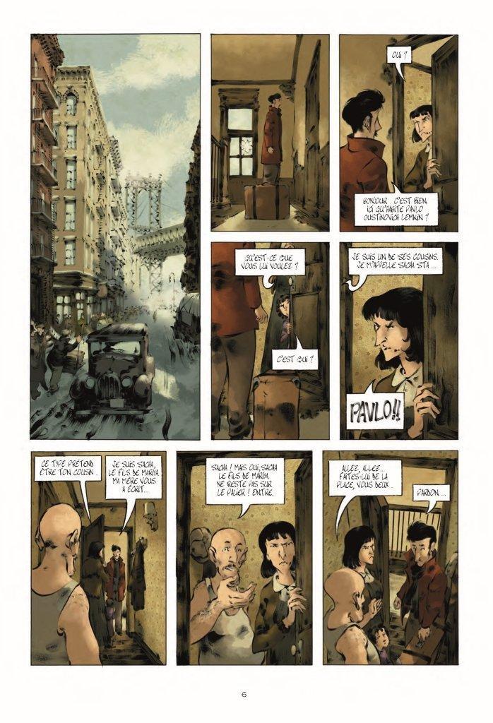 [BD] Régis Hautière - Page 2 Aa44