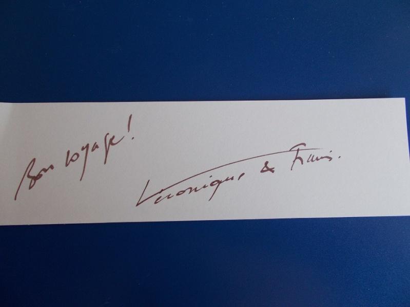 Francis Dannemark [Belgique] - Page 3 Aaa63