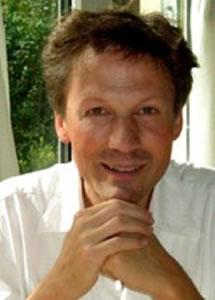 Matthias Zschokke [Suisse] Dyn00710