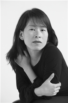 Kim Thúy [Vietnam] Mo_thu10