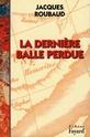 roubaud - Jacques Roubaud 97822110