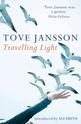 Tove Jansson [Finlande] - Page 2 A120