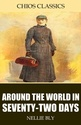 Nellie Bly A131