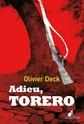 deck - Olivier Deck A139