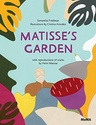 Henri Matisse [peintre] - Page 5 A30