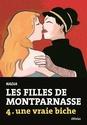Livres parus 2015: lus par les Parfumés [INDEX 1ER MESSAGE] - Page 3 A34