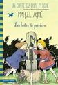 Claudine & Roland Sabatier A401