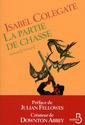 Livres parus 2015: lus par les Parfumés [INDEX 1ER MESSAGE] - Page 3 Aa11