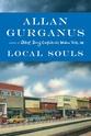 Allan Gurganus Aa13