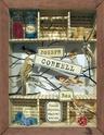 Joseph Cornell [Sculpteur] Aaa18