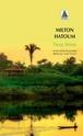 Milton Hatoum [Brésil] Aaaa189