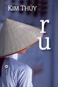 thuy - Kim Thúy [Vietnam] Aaaa89