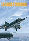[Aéronavale divers] ÉTENDARD... - Page 4 Img_pr10