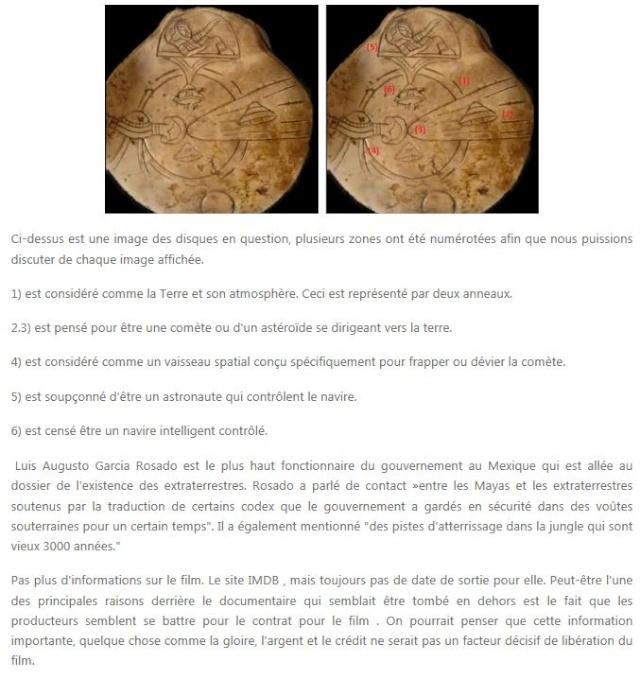GIORGIO BONGIOVANNI.... UN HOMME PAS COMME LES AUTRES... AU SERVICE DE JESUS ET MARIE Extra_11