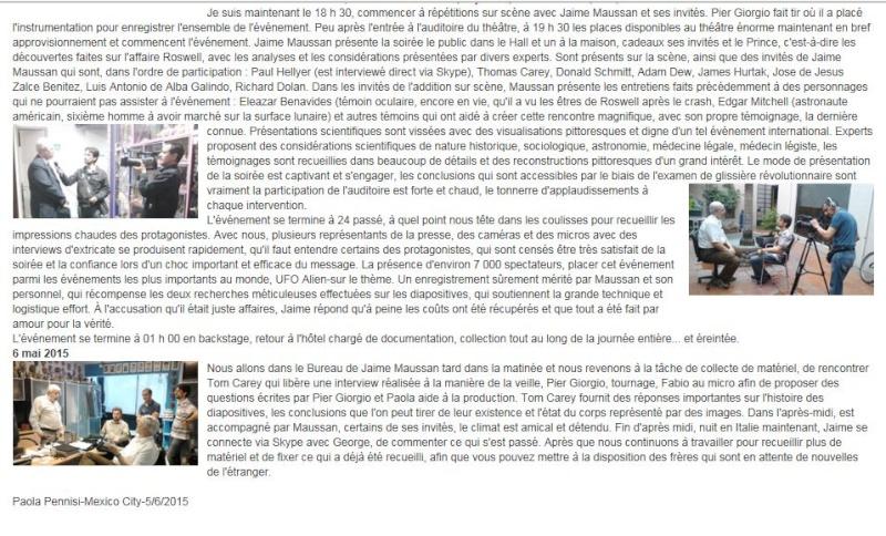 GIORGIO BONGIOVANNI.... UN HOMME PAS COMME LES AUTRES... AU SERVICE DE JESUS ET MARIE Kros_411