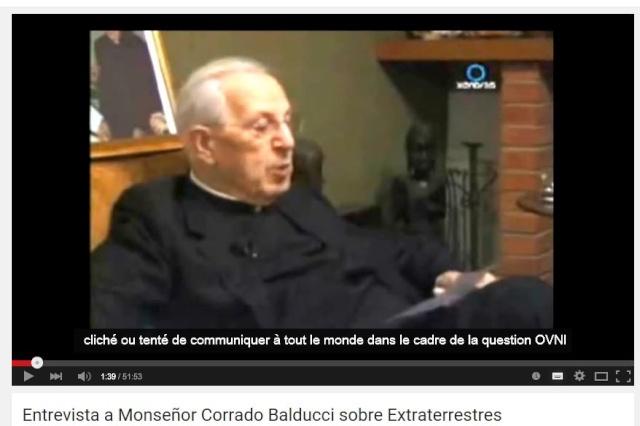 GIORGIO BONGIOVANNI.... UN HOMME PAS COMME LES AUTRES... AU SERVICE DE JESUS ET MARIE Monsei10