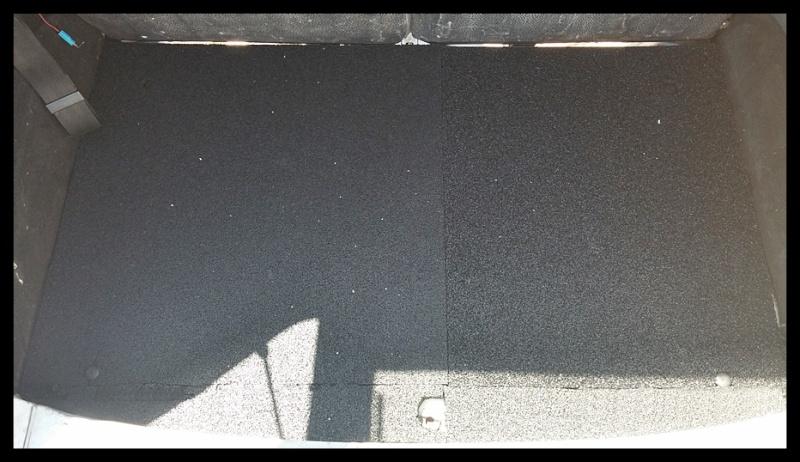 [ducatis4r]  205 GTI 1L6 - 1600 - BLANC MEIJE - 1988 - Page 2 20150419