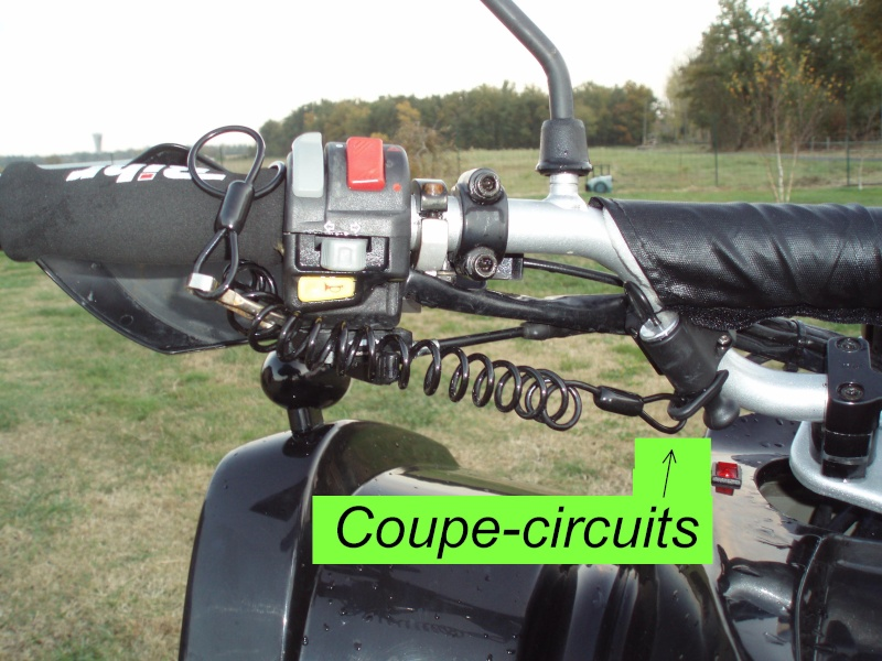 coupe circuit Coupe_10