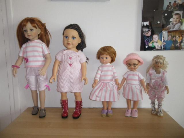 ma famille des poupées changement au 20.05.2015 Imgp9316