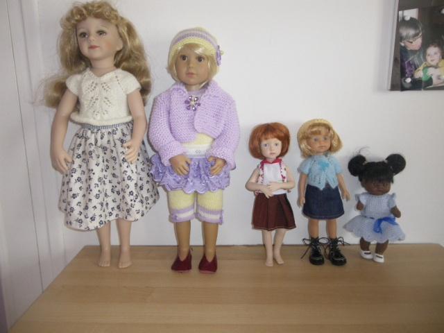ma famille des poupées changement au 20.05.2015 Imgp9317