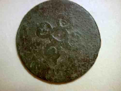 Francia, 6 deniers Dardennes circa 1710-1712 4_fina10