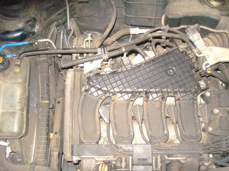 Type moteur.... Centre10