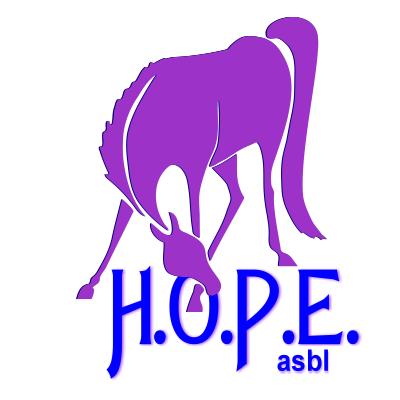 H.O.P.E asbl