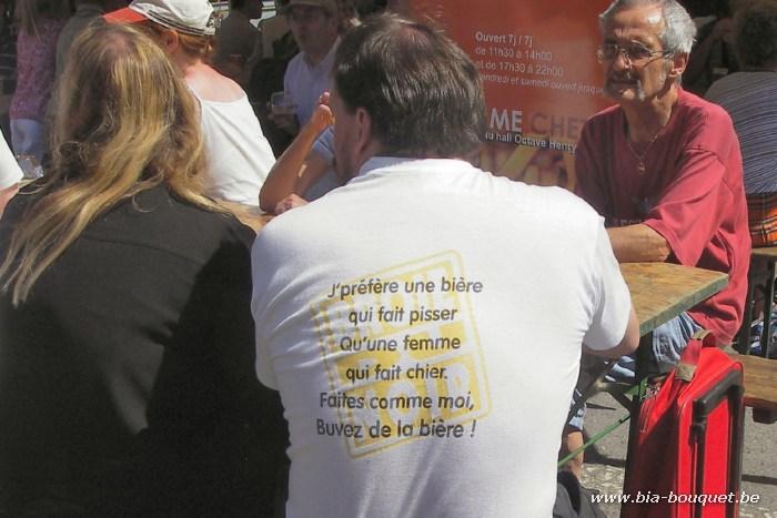 Les images choc et marrantes Namur-10