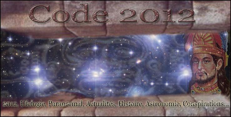 Code 2012