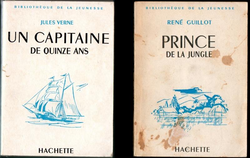 Mystère de la Bibliothèque Verte / Bibliothèque de la Jeunesse Abibli10