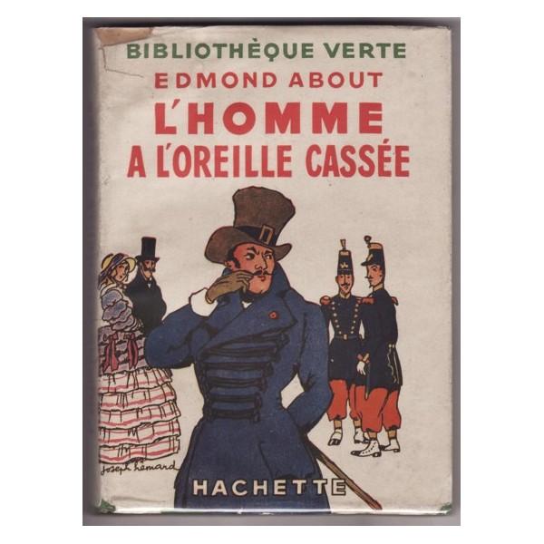 Bibliothèque de la jeunesse. Bjbv1410