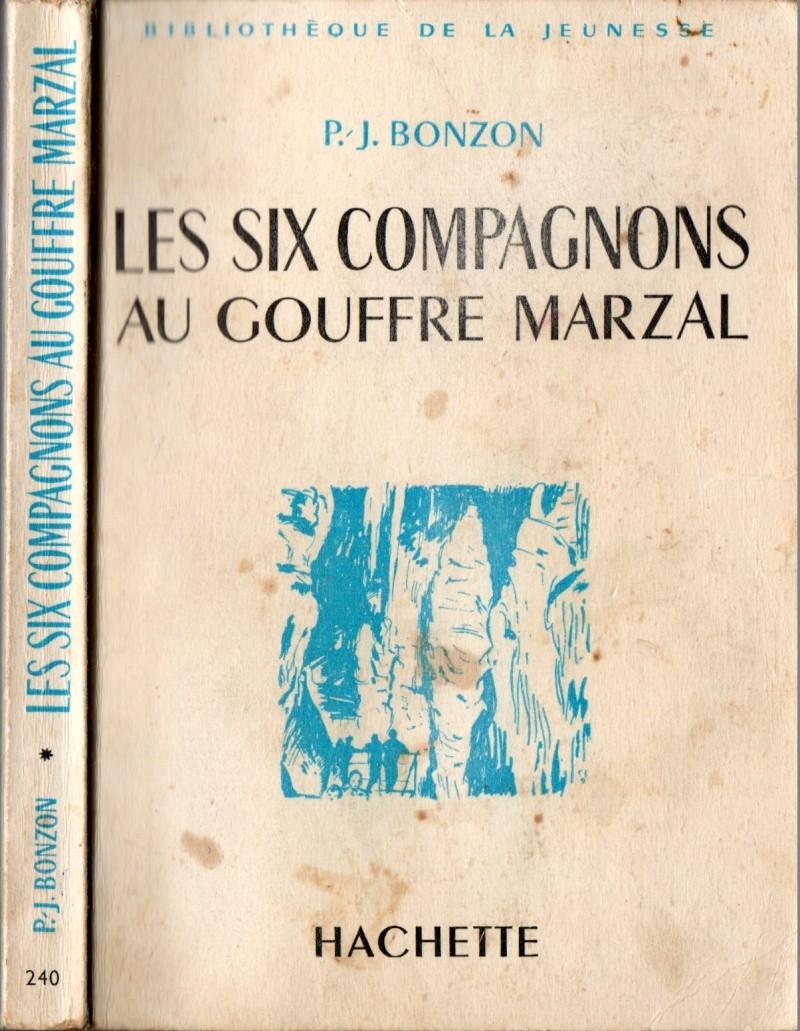 Bibliothèque de la jeunesse. Bvbj0011