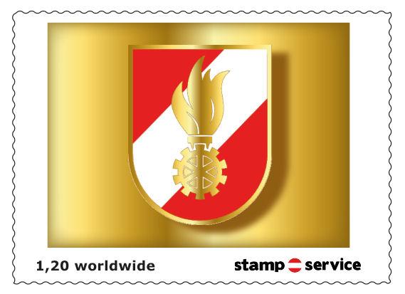 Stamps Service kommt nach Pressbaum/ Rekawinkel So 26.4.2015  3f10