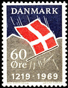 Briefmarken-Kalender 2015 - Seite 5 Bild110