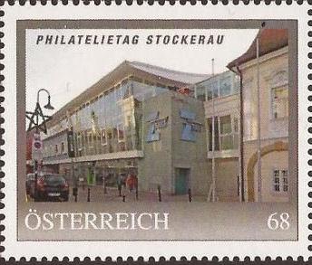35. Internationales Sammler- und Händlertreffen  Bild210