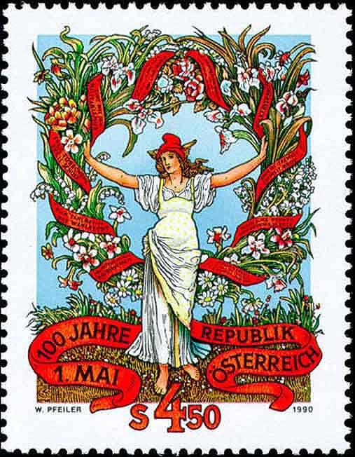 Briefmarken-Kalender 2015 - Seite 6 Bild213
