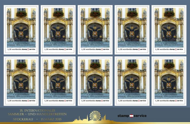 35. Internationales Sammler- und Händlertreffen  Bild410