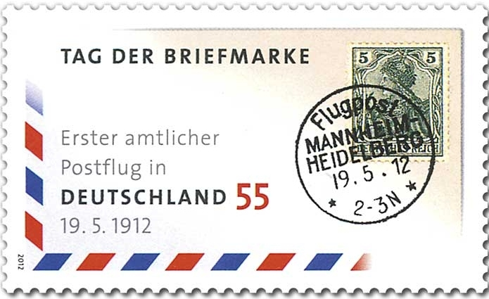 Briefmarken-Kalender 2015 - Seite 6 Briefm10